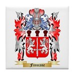 Finucane Tile Coaster