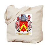 Finney Tote Bag