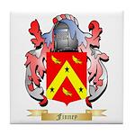 Finney Tile Coaster