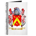 Finney Journal