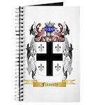 Finnerty Journal
