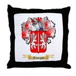 Finnegan Throw Pillow