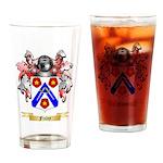 Finley Drinking Glass