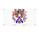 Finley Banner