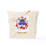Finlayson Tote Bag