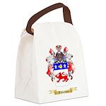 Finlayson Canvas Lunch Bag