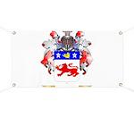Finlayson Banner