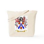 Finlay Tote Bag