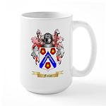 Finlay Large Mug