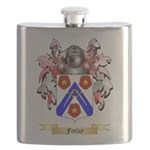 Finlay Flask