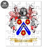 Finlay Puzzle