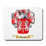 Finegan Mousepad