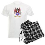 Findlay Men's Light Pajamas