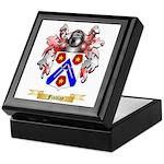 Findlay Keepsake Box