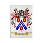 Findlay Rectangle Magnet (100 pack)