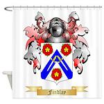 Findlay Shower Curtain