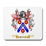 Findlay Mousepad