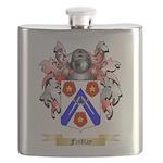 Findlay Flask