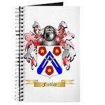 Findlay Journal