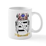 Fincham Mug