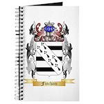 Fincham Journal