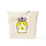 Finan Tote Bag