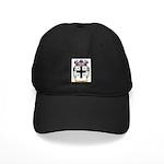 Finaghty Black Cap