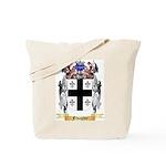 Finaghty Tote Bag