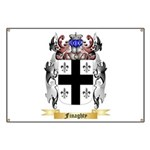 Finaghty Banner