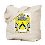 Filyashin Tote Bag