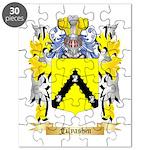 Filyashin Puzzle
