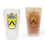 Filyakov Drinking Glass