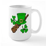 Liftarn - Hat - Shillelagh Mugs