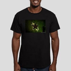 The Creative Arts Awards: The Green Star T-Shirt