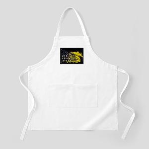 gadsden_kitchen towel Apron