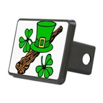 Liftarn - Hat - Shillelagh Hitch Cover