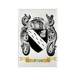 Fillpot Rectangle Magnet (100 pack)