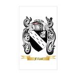 Fillpot Sticker (Rectangle)
