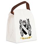 Fillpot Canvas Lunch Bag