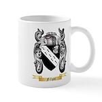 Fillpot Mug