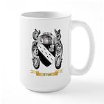 Fillpot Large Mug