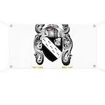 Fillpot Banner