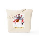 Fillery Tote Bag