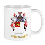 Fillery Mug