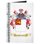 Fillery Journal