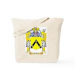 Filkin Tote Bag