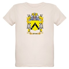Filisov T-Shirt