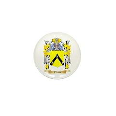 Filisov Mini Button (10 pack)