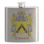 Filipyev Flask