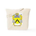 Filippyev Tote Bag